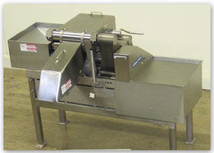 Image of equipment - Click to watch video!