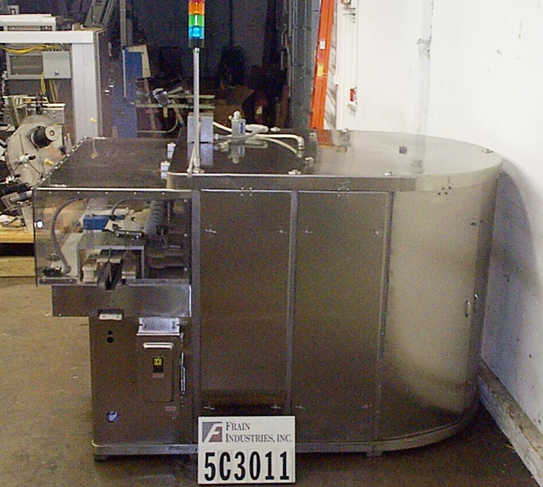 U S Bottlers Cleaner Air DS24