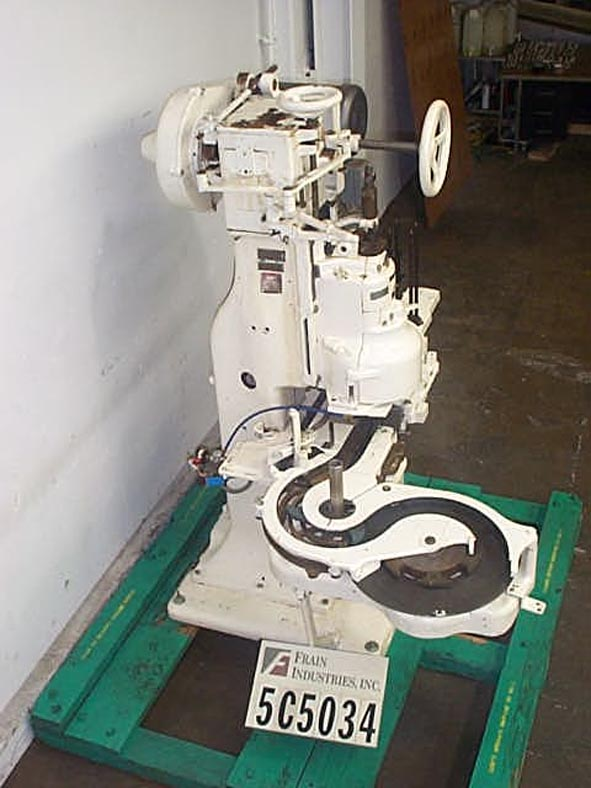 Canco Seamer 1 Head 08
