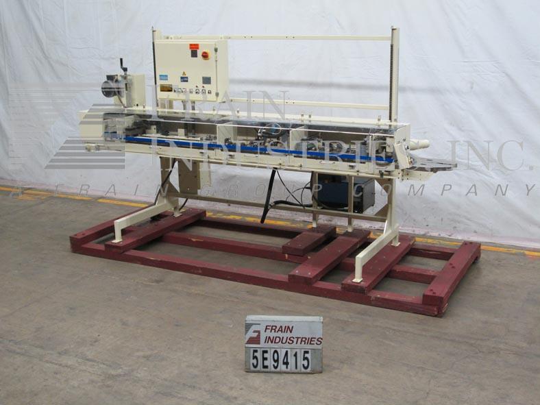 Doboy Sealer Bag Glue GS1000S