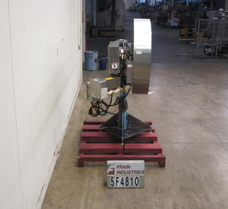 Mcbrady Cleaner Air 300