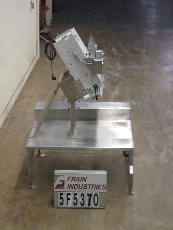 CVP Systems Sealer Bag Vacuum A300