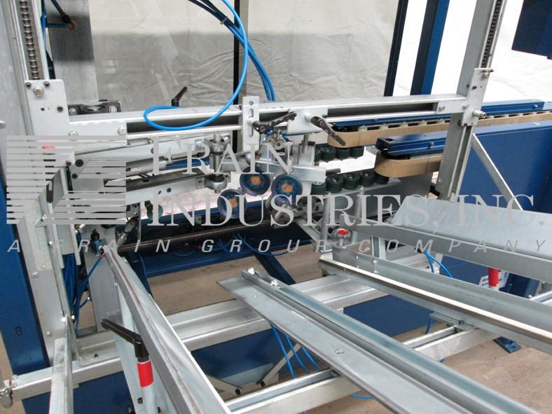 Durable Case Erector Tape TGA2000CR