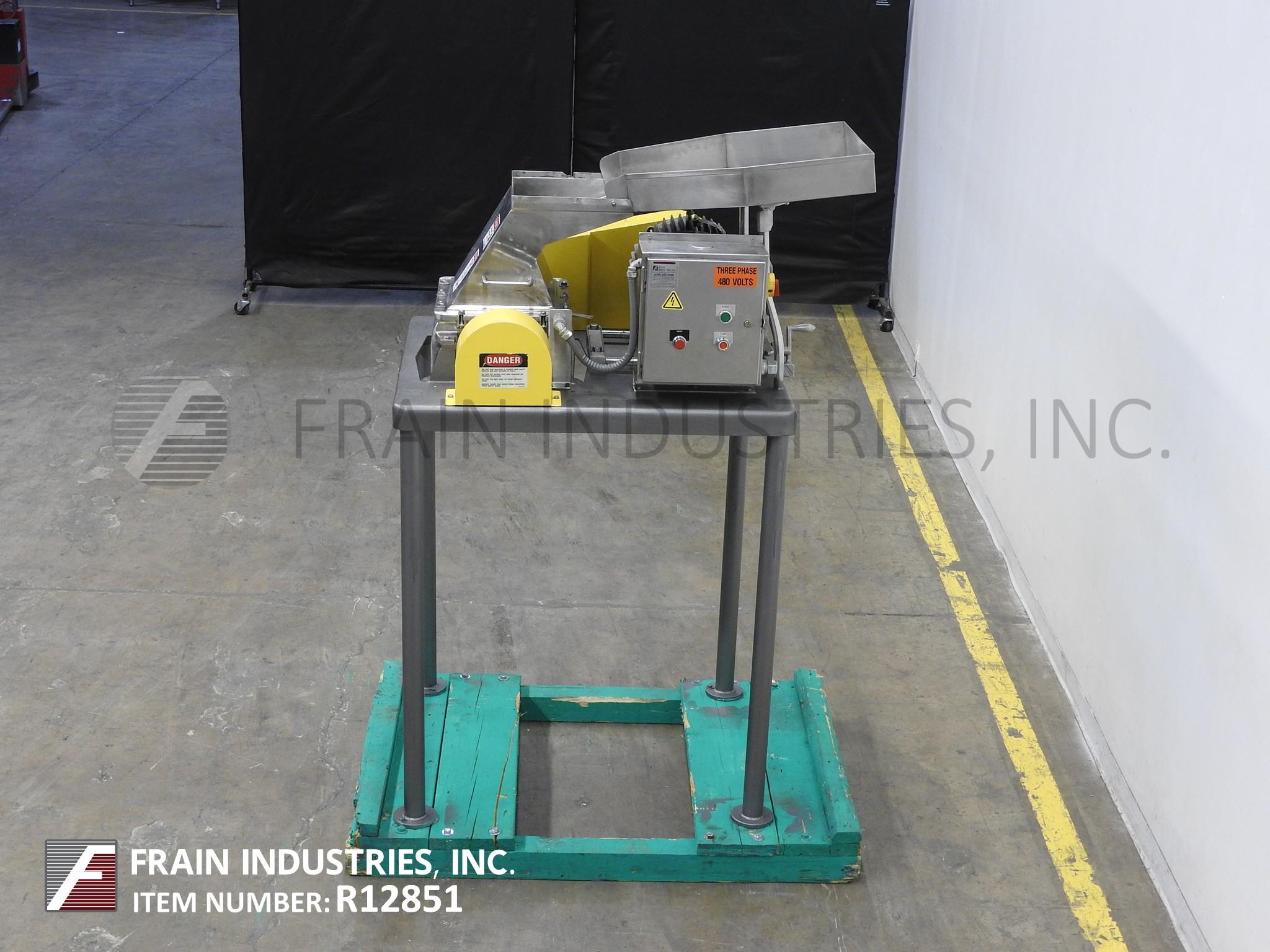 Fitzmill Mill Hammer DKAS012
