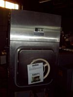 Photo of Amsco Sterilizer Double Door EAGLE