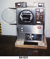 Photo of Virtis/SP Ind Service and Supp Dryer Freeze USM15 