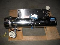 Photo of Ultradynamics Sterilizer 2000 MF