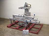 Photo of ABC Case Packer Drop Packer 88