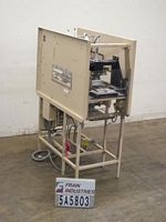Photo of Econocorp Case Set-Up, Tray Tray Glue TSYSTEM