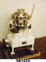Photo of Pfaudler Filler Can Piston RP210
