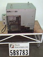 Photo of Hapa  Printer 203