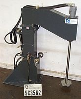 Photo of Reynolds Mixer Liquid Disperser PK-1470 