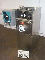 Photo of Amsco Sterilizer Single Door 2145