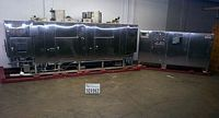 Photo of Despatch Ind Inc Ovens Depyrogenation TUNNEL-DEPYRO