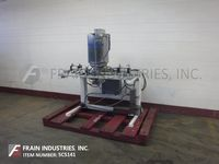 Photo of Simplex Filler Paste Over 4 Head SP10HEADAIR