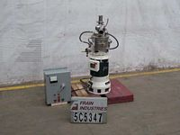 Photo of Fryma Mill Colloid 62MK180/R www.repassa.com