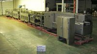 Photo of Simplimatic Case Packer Tray Form/Pack ATFP60 