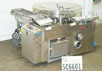 Photo of Bosch Pharma Cleaner Pharmaceutical RRU3040