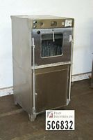 Photo of Vernitron Cleaner Pharmaceutical 7000