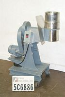 Photo of Colton Granulator Oscilating 561 