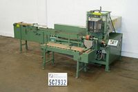 Photo of Salwasser Case Packer Side Load Caser R100 