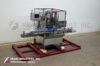 Photo of MRM Elgin Filler Can Piston RPF8 