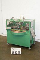 Photo of Alloyd Blister Rotary (Blister) 4SC 6X9