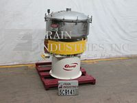 Photo of Gump Sifter CP-43