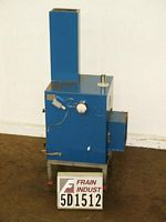 Photo of Torit Dust Collector 64CAB 