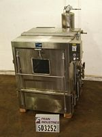 Photo of Better Built / LBR Scientific Cleaner Washer  5300-I 