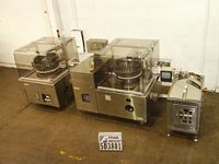 Photo of Eisai Pharmaceutical Vial/Ampul Ins. AIM1088M