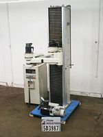 Photo of Adept Palletizer Robotic 1850C