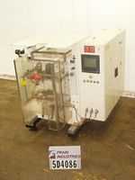 Photo of Rovema Form & Fill No Filling Head MVP300/460 
