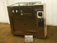 Photo of Finn Aqua Sterilizer Single Door 71212