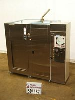 Photo of Finn Aqua Sterilizer Single Door 61212