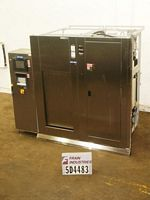 Photo of Finn Aqua Sterilizer Single Door 61212BGMPABS5