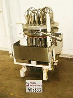 Photo of Kartridg Pak Aerosol Filler RPD18 