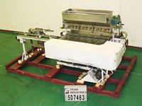 Photo of Geyer Filler Paste Over 4 Head SL58