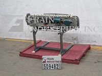 Photo of Famco Meat Equipment Y