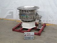 Photo of Gough Econ Sifter 48""