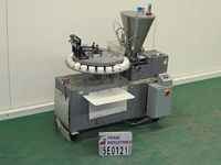 Photo of Saga Filler Paste Twin F-22-P