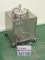 Photo of Kettle Electric HOT POT 