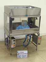 Photo of Walker Laboratory Equip BS30000CRJ 
