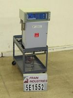 Photo of Custom Sensors & Technology Laboratory Equip 5420AS30 Photometric Analyzer W/UV Light