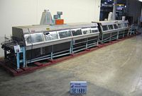 Photo of Ambec Aerosol Water Bath 8 LANE 