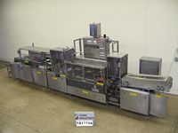Photo of Raque Complete Line Paste  PF/HS 