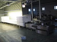 Photo of APV Baker Candy Depositors DEPOSITOR