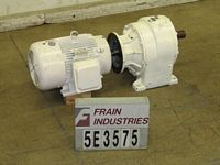 Photo of Lesson Motor Direct 324T17FK3C 