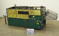 Photo of Sencorp Plastics Thermoform 1600