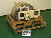 Photo of Hohberger Candy Cooling Wheels
